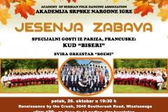 20140-Zabava