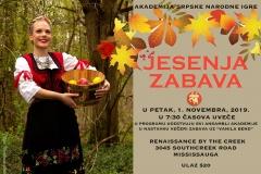 JESENJA-ZABAVA2019