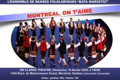 Montreal-2020-FR2