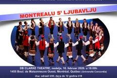Montreal-2020-SR3